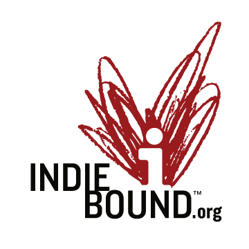 Shop Local! Please choose to support small press and independent bookstores by ordering through Indie bound. You can ship to home, or use their search to find a local store to purchase from.